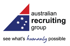 Australian Recruiting Group