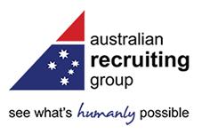 Australian Recruiting Group