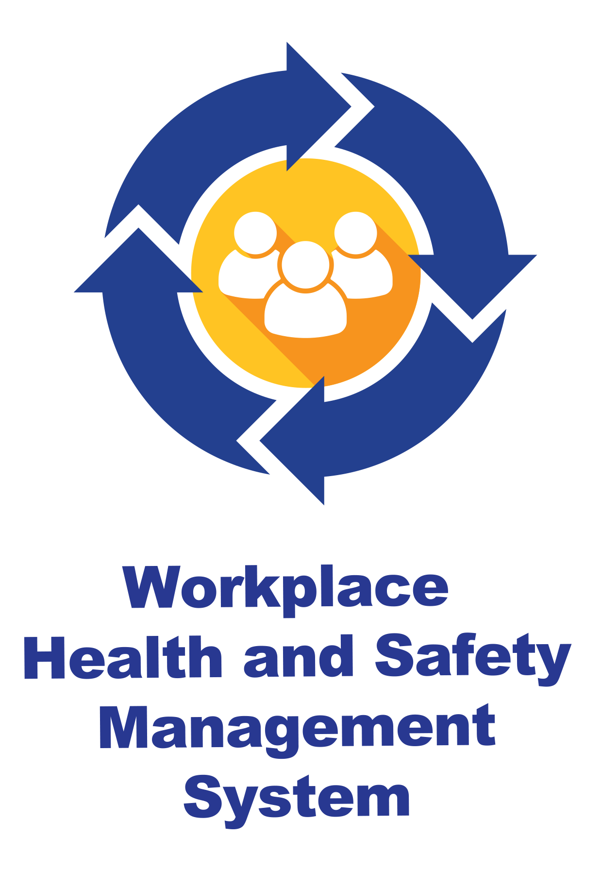 health and safety management system pdf